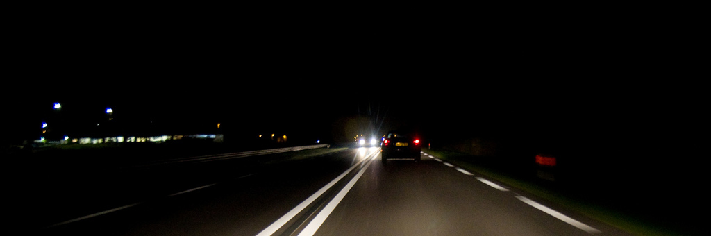 night driving3-1